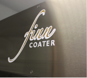 finn-coater-decal